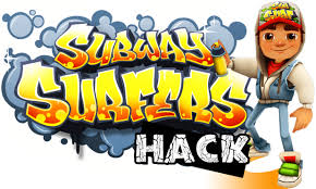 subway surfers v1 83 0 mod apk ihackedit - Hacked Subway Surfers Apk