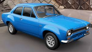 cobra motorsport vauxhall ford escort rs1600 forza motorsport wiki fandom powered by wikia