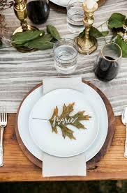 Esszimmer Herbstlich Dekorieren 143 Besten Tischdekoration Herbst Bilder Auf Pinterest Deko