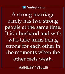 Famous Quotes About Marriage πάνω από 25 κορυφαίες ιδέες για Strong Marriage Quotes στο