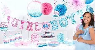 themes baby shower boy the best centerpieces ideas on u2013 drone fly