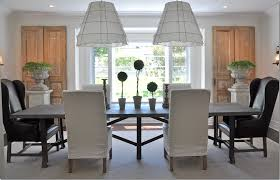 cote de texas decorating dining rooms on a budget