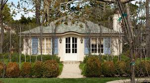 french countryside homes for sale