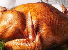 5 turkey glaze recipes for thanksgiving dinner woonsocket ri patch