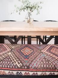 interior design decorating for your home 221 best travel inspiration images on national parks