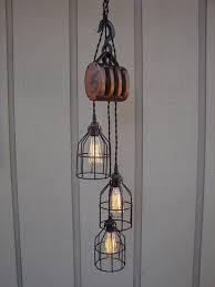industrial pulley pendant light pendant lighting ideas top pulley pendant light fixtures industrial