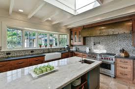 Christopher Peacock Kitchen Cabinets 244 Golden Gate Avenue Belvedere Ca Isabelle V Laub Realtor