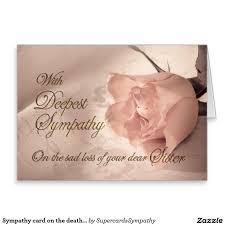 condolences greeting card pin by daniel lepage on carte de sinpatie