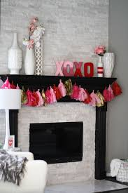 s day home decor s day decorations diy diy wiki