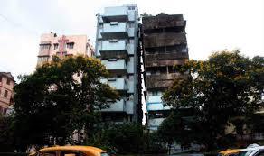 earthquake update nepal earthquake update tremors felt in west bengal magnitude on