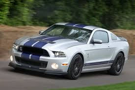 coolest ford mustang the best and worst ford cars made confused com
