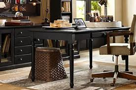 Home Office Furniture Collections Home Office Furniture Collection Home Home Office Design