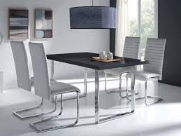 ensemble electromenager cuisine table de cuisine pas cher but avec ensemble et chaise ustensiles