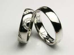 alliances de mariage alliances mariage originales atelier nicolas b createur alliance