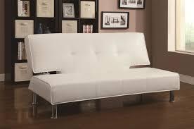big sofa leder big sofa leder e2 80 93 luisquinonesdesign bilder