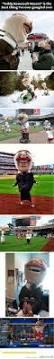 236 best sports mascot images on pinterest baseball mascots