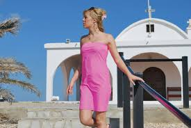 uv protective clothing by sunsibility home