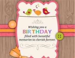 38 best birthday greetings free birthday ecards images on