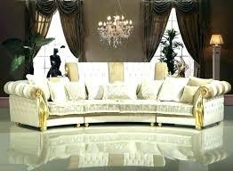 canapé luxe tissu canape luxe tissu canapac en cuir de style europacen franaais
