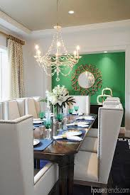 2017 House Trends by 17 Interior Design Trends In 2017