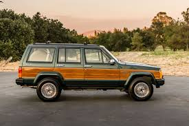 jeep cherokee brown 1992 jeep cherokee briarwood concord ca carbuffs concord ca
