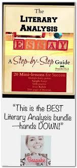 best 25 exles of persuasive writing ideas on
