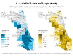 Maps Chicago Google chicago community areas map segregation google search chicago
