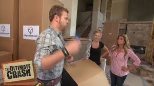 Kitchen Crashers Alison Victoria by Minnesota Kitchen Cabinets Featured On Diy Network U0027s The Ultimate