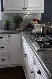 How To Update Old Kitchen Cabinets Jameson Replace Or Reface The Least Expensive Way To Update