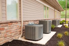Central Air Conditioning Estimate by Central Air Conditioning Department Of Energy