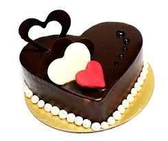special cake happy valentines day cake cakes in lucknow