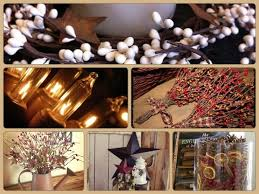 Rustic Wholesale Home Decor Best Home Decor Stores In Usa Home Decor
