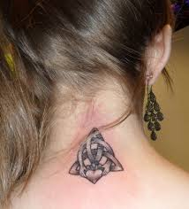 52 unique meaningful tattoos designs and ideas collection parryz com