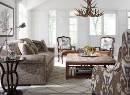 interior livingroom nwhi furniture galleries nw home interiors bend or