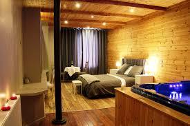 chambre d hote a cannes chambres d hotes montauroux élégant 15 awesome chambre d hote