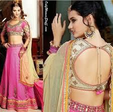 blouse designs 100 blouse designs pattern back neck designer saree blouses