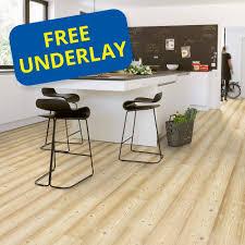 Damp Proof Membrane Under Laminate Floor Quick Step Impressive Im1860 Natural Pine Laminate Flooring
