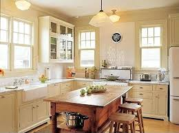 kitchen cabinet paint ideas colors 100 images 20 best kitchen