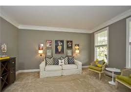 Best Carpet Color For Family Room Tips In Finding The Best - Color for family room