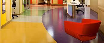 armstrong flooring pay benefits glassdoor