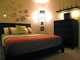 Decor Ideas For Bedroom Ideas For Bedroom Wall Decor 1000 Ideas About Bedroom Wall