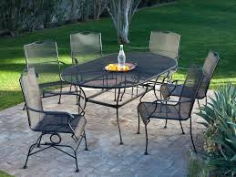 patio ideas garden furniture woodlands stone benches table patio