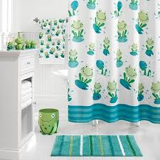 stylish and peaceful kid bathroom accessories sets best 25 kids