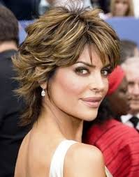 short shag haircuts for oblong face hairstyles fresh short shaggy hairstyles for oval face shape