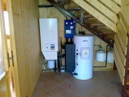 caldaia a pellet per riscaldamento a pavimento impianti di riscaldamento mantova zambelli climasystem