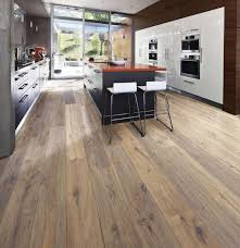 kahrs artisan oak concrete engineered wood flooring engineered