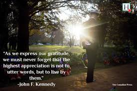 remembrance day quotes words to honour veterans quotes pinterest