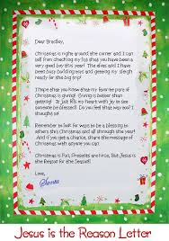 santa claus letters personalized letter from santa claus