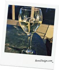 halloween goblets grab a wine glass for these 14 gorgeous ideas hometalk