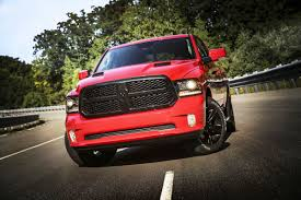 dodge truck package ram adds package cars nwitimes com